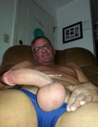 over-50-hung-senior-daddy