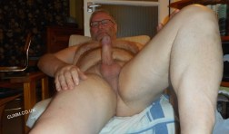 over-50-silver-daddy-spunk