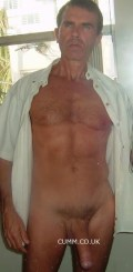 over-50-muscle-dad