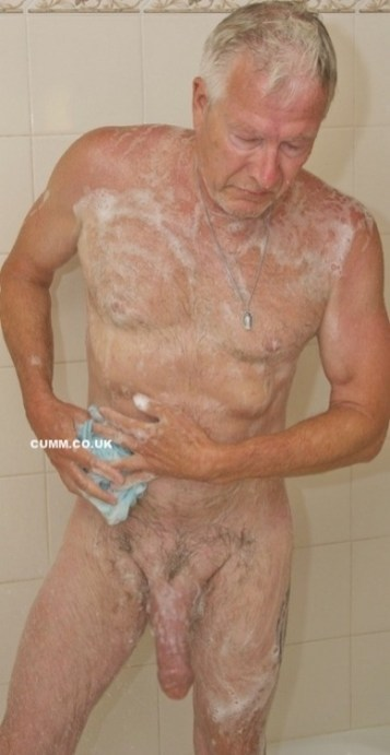 I am labeled a top man in the US in that I prefer to penetrate other males. I also enjoy being fondled and masturbated by another male until mutual completion. Oral is quite pleasurable also. I'm still gay and sexually active at 77.