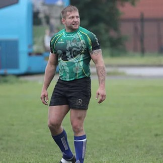 Bisexual rugby player Colby Jansen 2