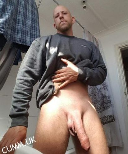 no oral or anal