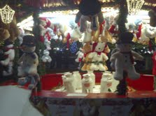 Angels Xmas Market Hyde Park5