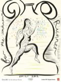 Chris-Ofili-for-the-unknown-runner_r1_c1