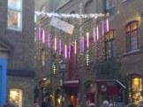 Covent Garden8