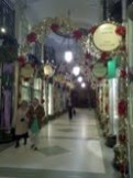 Piccadilly Arcade2