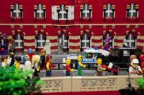 LegoStP_EM036-528x351