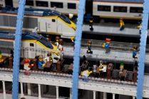 LegoStP_EM043