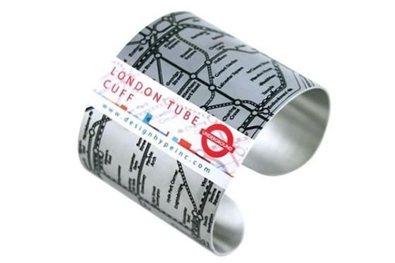London-Tube-Cuff_40224-l