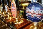 historical-pub-walking-tour-of-london-in-london-129000