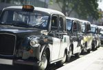 private-tour-traditional-black-cab-tour-of-london-s-hidden-treasures-in-london-108094