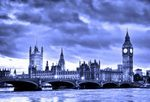 wartime-london-tour-westminster-and-the-west-end-in-london-118180