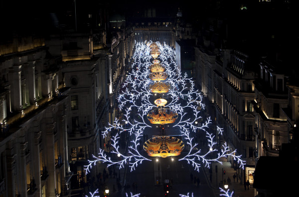 The_Regent_Street_Christmas_Lights
