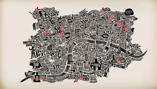 converse-london-map