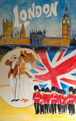 vintage-travel-poster-london-england