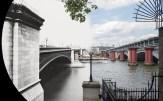 london-blackfriars_2955393k
