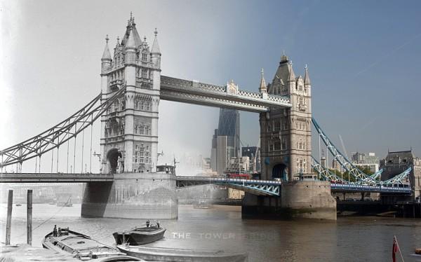 london-tower_2955374k