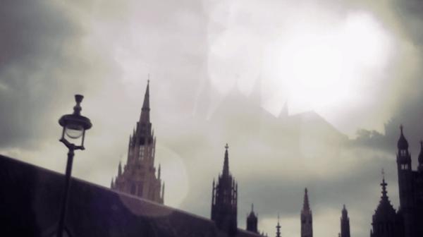 Screen Shot 2014-07-16 at 2.01.00 PM
