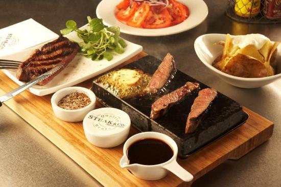 steak-co