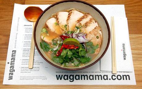 wagamama-460_802762c