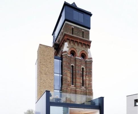 london-water-tower-renovation-537x442