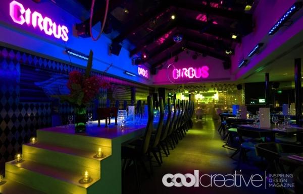 Circus-restaurant-london-covent-garden-4