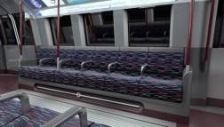 NTfL-Interior-03_021014-528x301