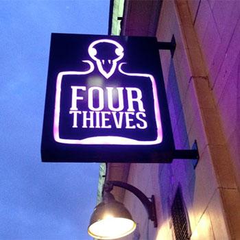 Four-Thieves-Gin