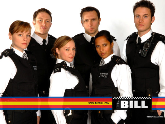 The-Bill-Official-Wallpapers-the-bill-379101_1024_768