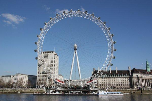1280px-London-Eye-2009