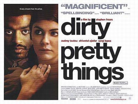 dirty-pretty-things-poster-1