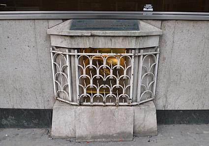 the-london-stone-01