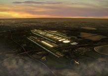 heathrow-runway-7