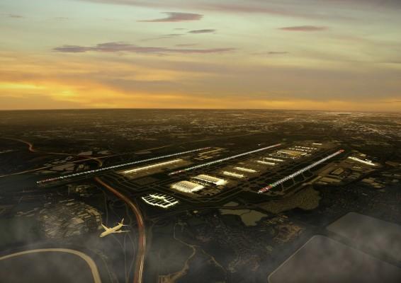 heathrow-runway-9