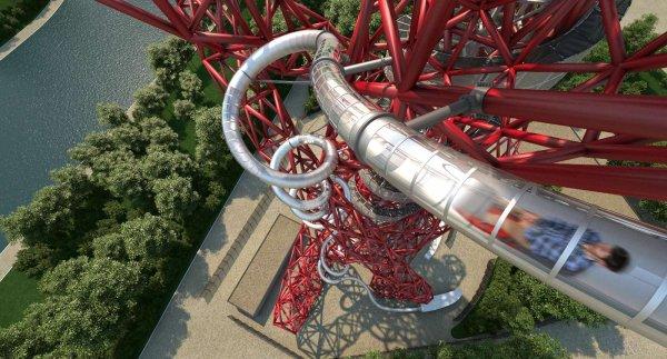 Slide-CGI-2