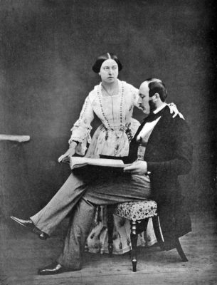 Queen_Victoria_and_Prince_Albert_1854