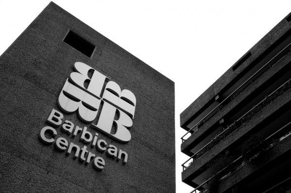 the_barbican