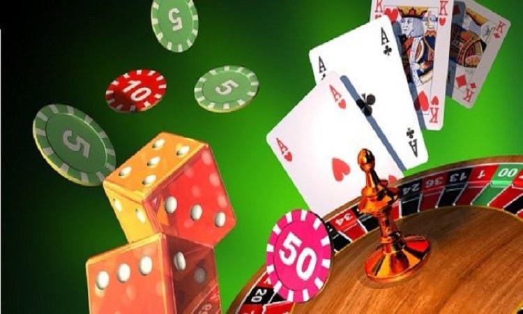 Casino bonuses online выигрыши в казино вулкан видео