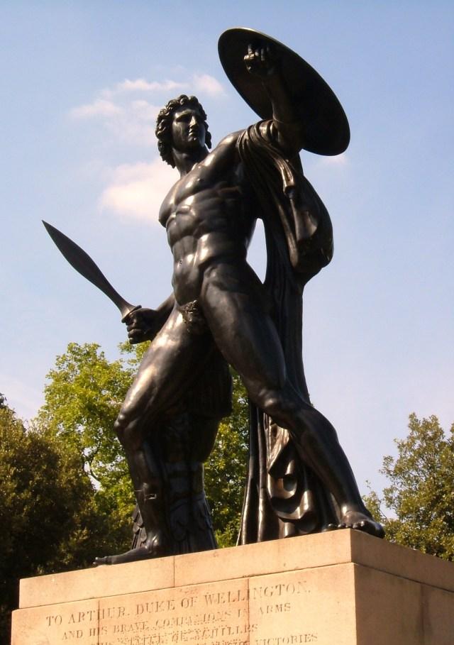 'Achilles'