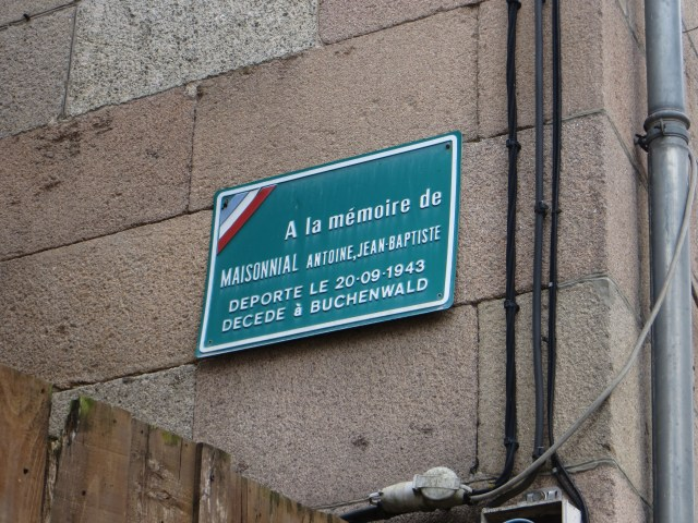 Meymac