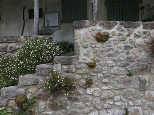 St Croix de Caderle