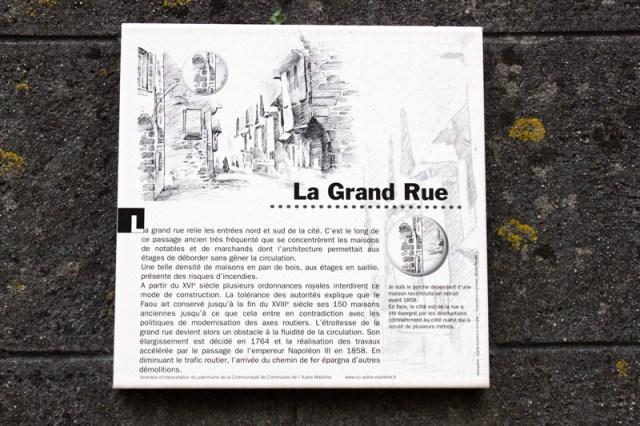 15-9-25 France Day 16 Le Faou LR-6865