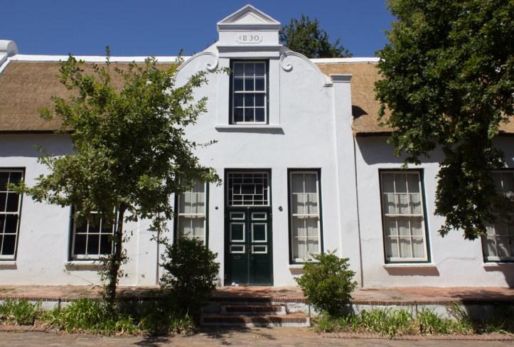 16-2-24 Stellenbosch LR-1341