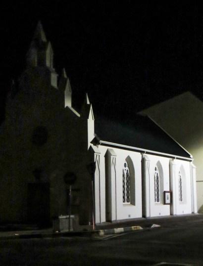 16-2-28 Stellenbosch LR-0013