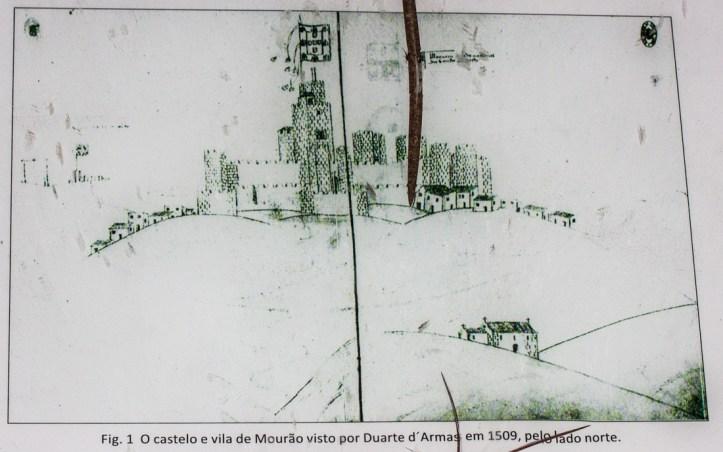 16-4-18 Mourao LR-3105