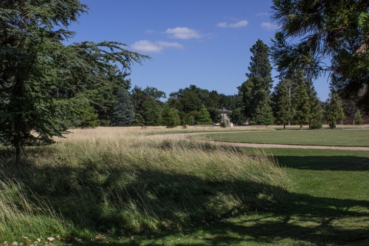 16-8-8-Ickworth House LR-8367