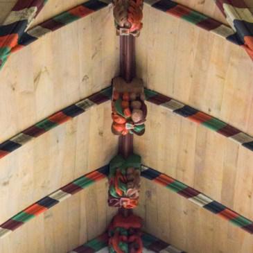 Notre Dame de Croas Batz, Roscoff