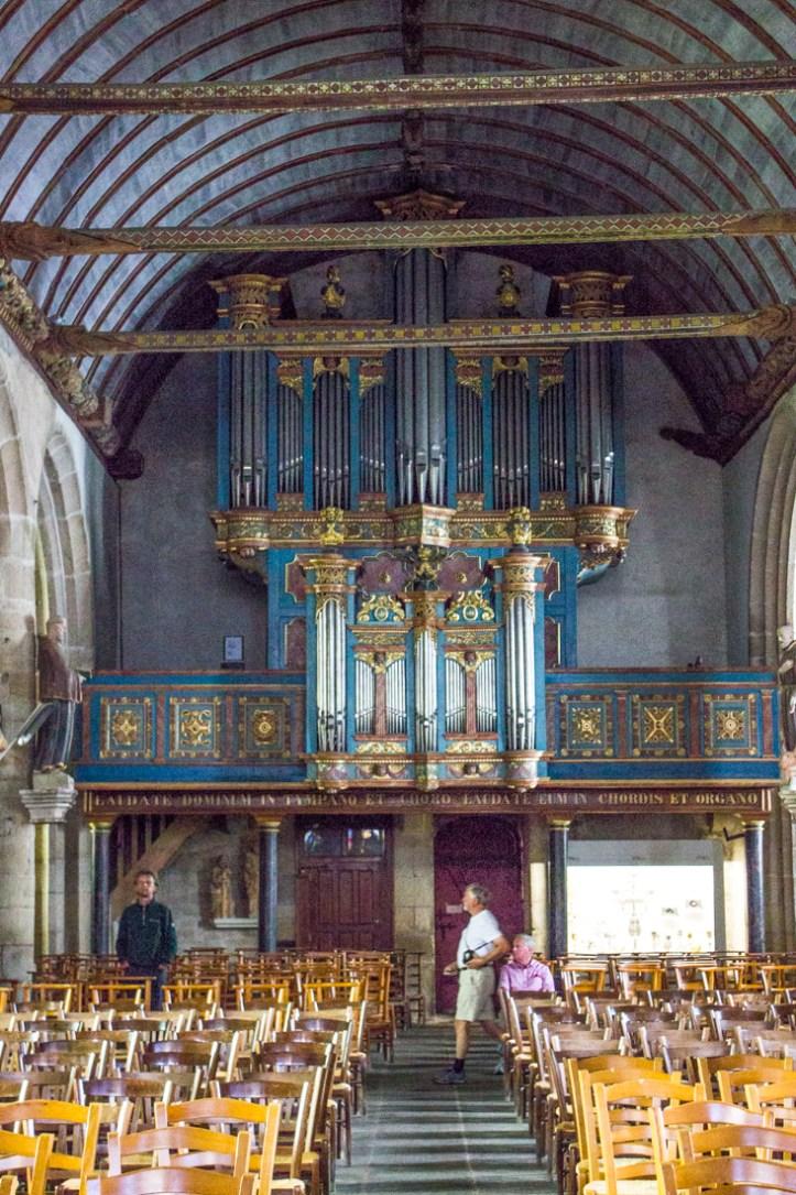 16-9-24-pleyben-church-lr-1758