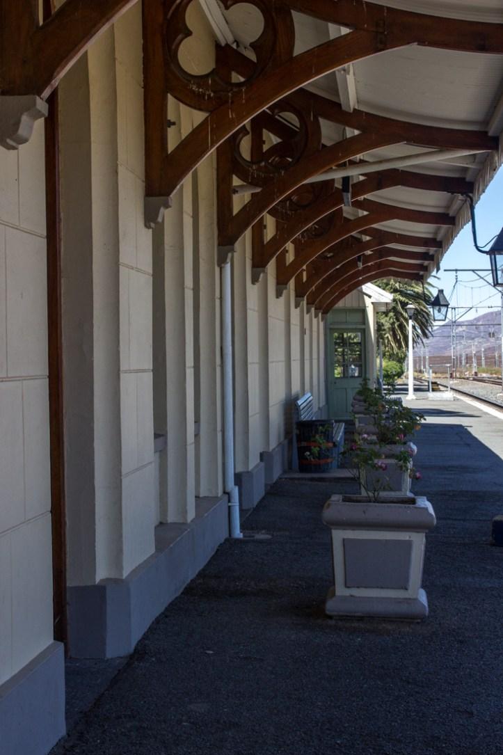 17-2-1-matjiesfontein-station-museum-4432