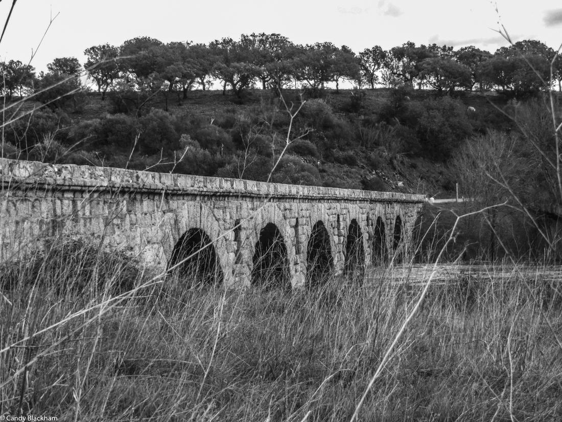 Vila Formosa Bridge